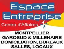 immeuble en vente  Montpellier 34000 [3/238850]