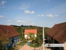 maison en vente  Sussat 03450 [1/15864076]