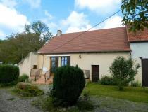 maison en vente  Montmarault 03390 [1/15862798]