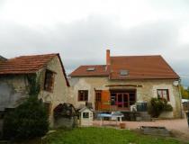 maison en vente  St Pourcain Sur Sioule 03500 [1/15862801]