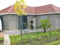 maison en vente  Chantelle 03140 [1/15862799]