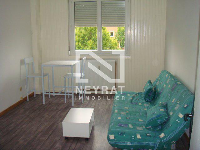 location saisonni re appartement chalon sur saone 71100 1505903. Black Bedroom Furniture Sets. Home Design Ideas