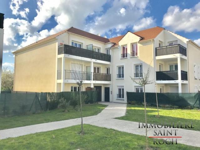 location saisonni re appartement st fargeau ponthierry 77310 1488013. Black Bedroom Furniture Sets. Home Design Ideas