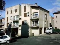 appartement en louer  St Bonnet Le Chateau 42380 [7/1436148]