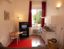 appartement en louer  Villeurbanne 69100 [7/1565511]