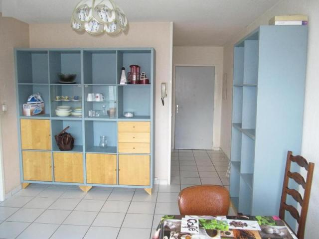 Location saisonni re appartement bordeaux 33000 1615357 for Appartement t2 bordeaux location