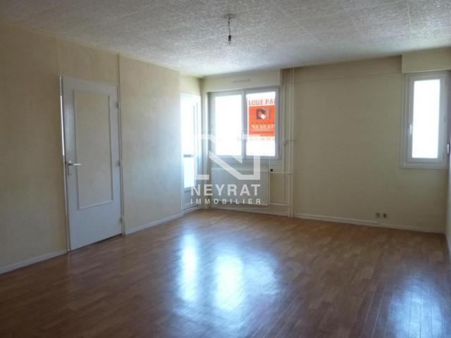 location saisonni re appartement chalon sur saone 71100 1611563. Black Bedroom Furniture Sets. Home Design Ideas