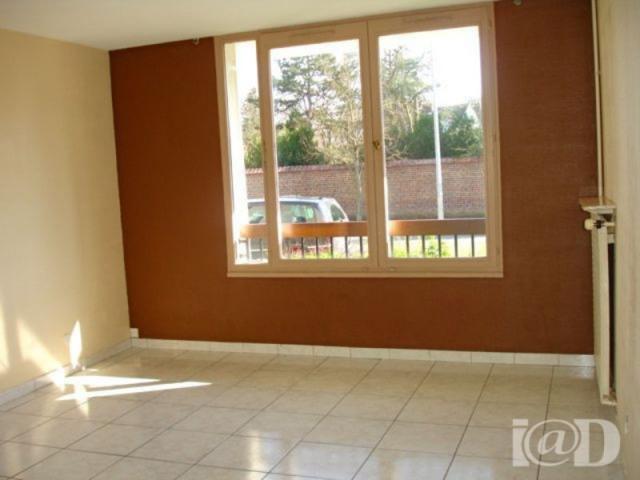 Location saisonni re appartement compiegne 60200 1546101 - Location appartement compiegne ...