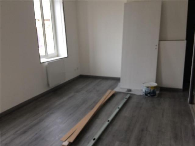 Location saisonni re appartement coudekerque branche 59210 for Location garage coudekerque branche