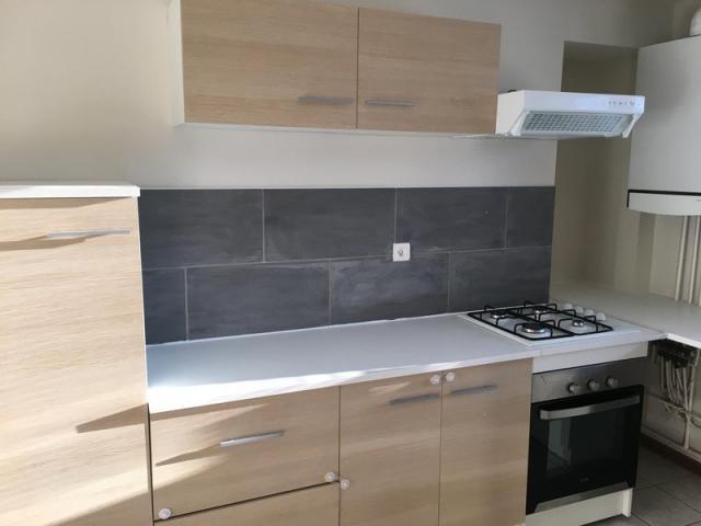 location saisonni re appartement epinal 88000 1571987. Black Bedroom Furniture Sets. Home Design Ideas