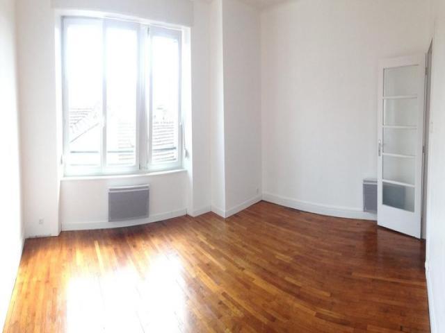 location saisonni re appartement epinal 88000 1594284. Black Bedroom Furniture Sets. Home Design Ideas