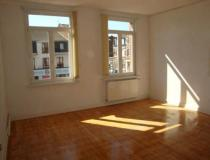 Location appartement 59120 appartement louer 59120 59 for Location garage loos 59120
