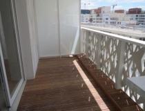 appartement en louer  Montpellier 34000 [7/1565936]