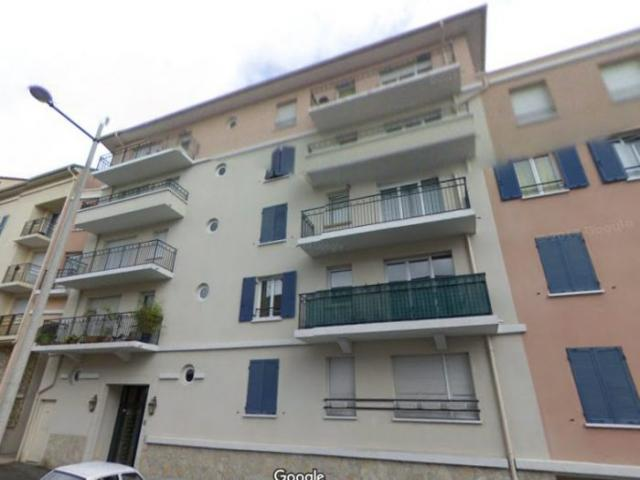 location saisonni re appartement morsang sur orge 91390. Black Bedroom Furniture Sets. Home Design Ideas