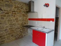 Location appartement Moussac 30190 [7/1775670]