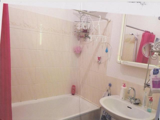 Location saisonni re appartement nantes 44000 1571338 - Location studio meuble nantes ...