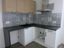 Location appartement Pamiers 09100 [7/2358252]
