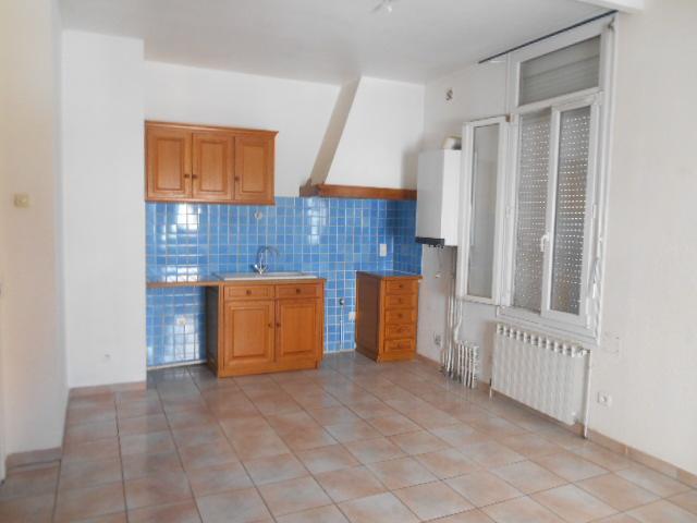 location saisonni re appartement perpignan 66000 1571335. Black Bedroom Furniture Sets. Home Design Ideas