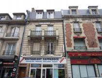 Location appartement Soissons 02200 [7/2007634]