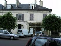 Location appartement Soissons 02200 [7/2357255]