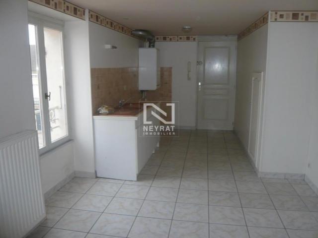location saisonni re appartement chagny 71150 1597971. Black Bedroom Furniture Sets. Home Design Ideas