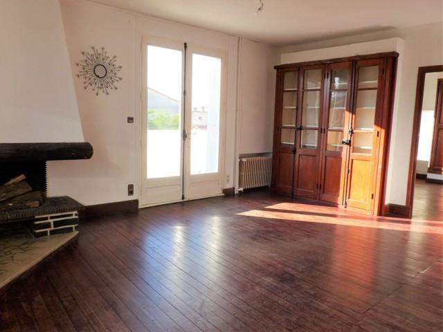 Location saisonni re appartement montelimar 26200 1610919 - Location appartement montelimar ...