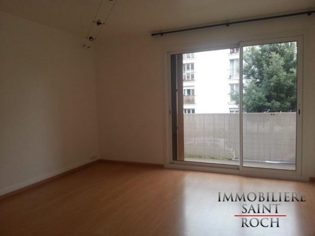 location saisonni re appartement st fargeau ponthierry 77310 1491525. Black Bedroom Furniture Sets. Home Design Ideas