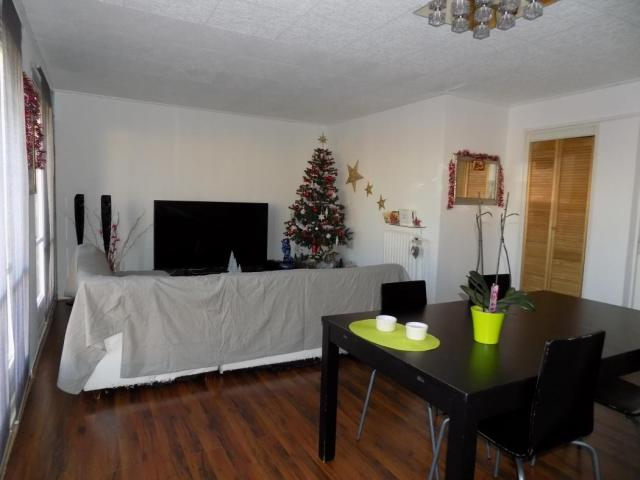 Location saisonni re appartement st nazaire 30200 1481164 - Location meuble saint nazaire ...