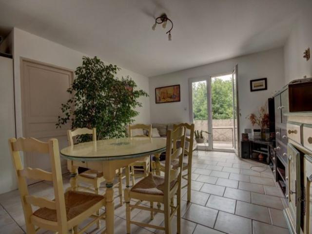 Location saisonni re appartement aubagne 13400 1498930 - Location appartement aubagne ...