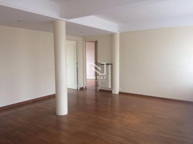 Appartement A Louer Dijon T