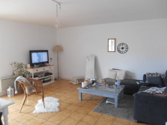 Location saisonni re appartement perpignan 66000 1491580 for Location appartement atypique perpignan