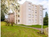 Location appartement Torcy 71210 [7/2255248]
