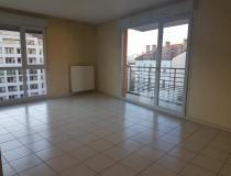 appartement en louer  Villeurbanne 69100 [7/1565945]