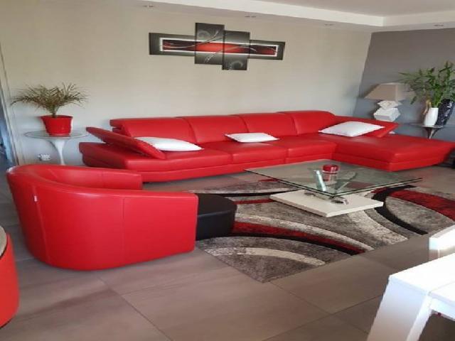 Location saisonni re appartement lyon 09 69009 1571333 for Appartement a louer meuble lyon
