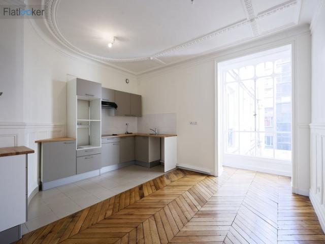 location saisonni re appartement paris 16 75016 1594286. Black Bedroom Furniture Sets. Home Design Ideas