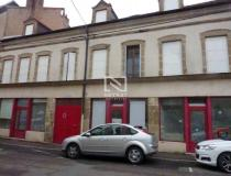 Location local - commerce Autun 71400 [42/1884827]