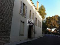 Location local - commerce Beaune 21200 [42/1334248]