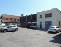 Location local - commerce Biars Sur Cere 46130 [42/1521361]