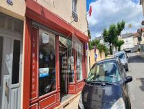 Achat local - commerce Souillac 46200 [40/2235224]
