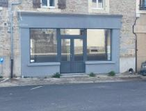 Location local - commerce St Chely D'Apcher 48200 [42/2069723]