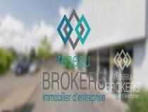 Immobilier local - commerce St Doulchard 18230 [40/2157384]