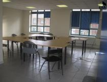 Location local - commerce St Quentin 2100 [42/2135092]