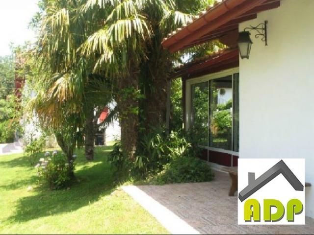 Location Maison Bayonne : location saisonni re maison bayonne 64100 245442 ~ Nature-et-papiers.com Idées de Décoration