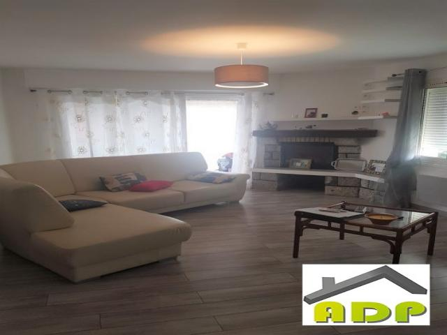 location saisonni re maison bayonne 64100 246946. Black Bedroom Furniture Sets. Home Design Ideas