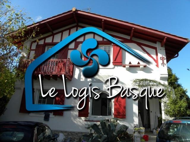 location saisonni re maison bayonne 64100 246183. Black Bedroom Furniture Sets. Home Design Ideas