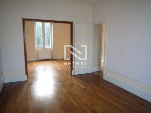 location saisonni re maison chalon sur saone 71100 253115. Black Bedroom Furniture Sets. Home Design Ideas