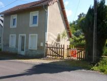 maison en louer  La Comelle 71990 [6/242388]