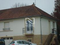 maison en louer  Louhans 71500 [6/242387]