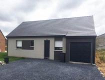 Location maison Gray 70100 [6/401601]