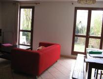 maison Plaisir - 228511:1